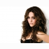 Emmy Rossum 8 Hd Wallpaper