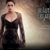 Download Emmy Rossum In Beautiful Creatures Wallpaper, Emmy Rossum In Beautiful Creatures Wallpaper Free Wallpaper download for Desktop, PC, Laptop. Emmy Rossum In Beautiful Creatures Wallpaper HD Wallpapers, High Definition Quality Wallpapers of Emmy Rossum In Beautiful Creatures Wallpaper.