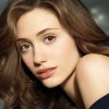 Download emmy rossum wallpaper, emmy rossum wallpaper  Wallpaper download for Desktop, PC, Laptop. emmy rossum wallpaper HD Wallpapers, High Definition Quality Wallpapers of emmy rossum wallpaper.