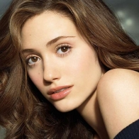 Emmy Rossum Wallpaper