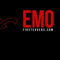 Emo Arrow Cover