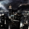 Download empire state destruction wallpapers, empire state destruction wallpapers Free Wallpaper download for Desktop, PC, Laptop. empire state destruction wallpapers HD Wallpapers, High Definition Quality Wallpapers of empire state destruction wallpapers.