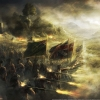 Download Empire Total War 6 HD & Widescreen Games Wallpaper from the above resolutions. Free High Resolution Desktop Wallpapers for Widescreen, Fullscreen, High Definition, Dual Monitors, Mobile
