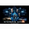 Ender 039 S Game 2013 Movie