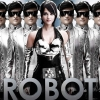 Download endhiran robot movie wallpapers, endhiran robot movie wallpapers Free Wallpaper download for Desktop, PC, Laptop. endhiran robot movie wallpapers HD Wallpapers, High Definition Quality Wallpapers of endhiran robot movie wallpapers.
