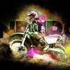 Download enduro racing wallpapers, enduro racing wallpapers Free Wallpaper download for Desktop, PC, Laptop. enduro racing wallpapers HD Wallpapers, High Definition Quality Wallpapers of enduro racing wallpapers.