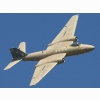 English Electric Canberra Wallpaper