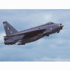 English Electric Lightning Wallpaper
