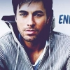 Download enrique iglesias cover, enrique iglesias cover  Wallpaper download for Desktop, PC, Laptop. enrique iglesias cover HD Wallpapers, High Definition Quality Wallpapers of enrique iglesias cover.