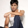 Download enrique miguel iglesias, enrique miguel iglesias  Wallpaper download for Desktop, PC, Laptop. enrique miguel iglesias HD Wallpapers, High Definition Quality Wallpapers of enrique miguel iglesias.