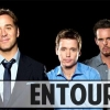 Download entourage cover, entourage cover  Wallpaper download for Desktop, PC, Laptop. entourage cover HD Wallpapers, High Definition Quality Wallpapers of entourage cover.