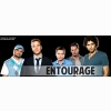 Entourage Cover