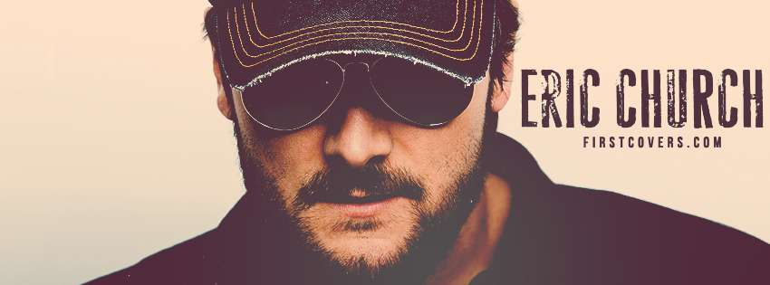 eric church cover   hd wallpapers