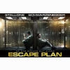 Escape Plan 2013 Movie