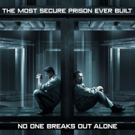 Escape Plan Wallpapers