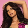 esha gupta bollywood, esha gupta bollywood  Wallpaper download for Desktop, PC, Laptop. esha gupta bollywood HD Wallpapers, High Definition Quality Wallpapers of esha gupta bollywood.