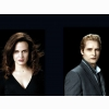 Esme And Carlisle Wallpaper