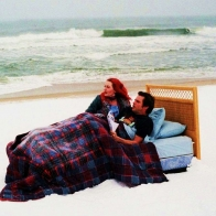 Eternal Sunshine Of The Spotless Mind Wallpaper