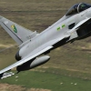 Download eurofighter ef 2000 typhoon wallpaper 21, eurofighter ef 2000 typhoon wallpaper 21  Wallpaper download for Desktop, PC, Laptop. eurofighter ef 2000 typhoon wallpaper 21 HD Wallpapers, High Definition Quality Wallpapers of eurofighter ef 2000 typhoon wallpaper 21.