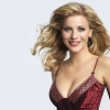Download eva habermann 1 wallpaper, eva habermann 1 wallpaper  Wallpaper download for Desktop, PC, Laptop. eva habermann 1 wallpaper HD Wallpapers, High Definition Quality Wallpapers of eva habermann 1 wallpaper.