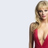 Download Eva Habermann HD & Widescreen Games Wallpaper from the above resolutions. Free High Resolution Desktop Wallpapers for Widescreen, Fullscreen, High Definition, Dual Monitors, Mobile