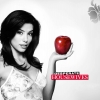 Download eva longoria desperate housewives wallpapers, eva longoria desperate housewives wallpapers Free Wallpaper download for Desktop, PC, Laptop. eva longoria desperate housewives wallpapers HD Wallpapers, High Definition Quality Wallpapers of eva longoria desperate housewives wallpapers.