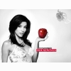 Eva Longoria Desperate Housewives Wallpapers