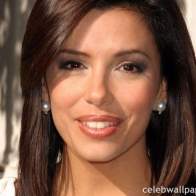Eva Longoria Parker Wallpaper Hd Wallpapers
