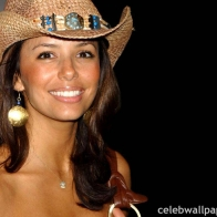 Eva Longoria Wallpaper Hd Wallpapers