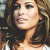 Download eva mendes cover, eva mendes cover  Wallpaper download for Desktop, PC, Laptop. eva mendes cover HD Wallpapers, High Definition Quality Wallpapers of eva mendes cover.