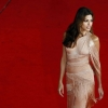 Download eva mendes red carpet wallpaper wallpapers, eva mendes red carpet wallpaper wallpapers  Wallpaper download for Desktop, PC, Laptop. eva mendes red carpet wallpaper wallpapers HD Wallpapers, High Definition Quality Wallpapers of eva mendes red carpet wallpaper wallpapers.