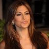 Download eva mendes wallpaper 01 wallpapers, eva mendes wallpaper 01 wallpapers  Wallpaper download for Desktop, PC, Laptop. eva mendes wallpaper 01 wallpapers HD Wallpapers, High Definition Quality Wallpapers of eva mendes wallpaper 01 wallpapers.