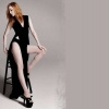 Download Evan Rachel Wood Wallpaper HD & Widescreen Games Wallpaper from the above resolutions. Free High Resolution Desktop Wallpapers for Widescreen, Fullscreen, High Definition, Dual Monitors, Mobile