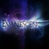 Download evanescence, evanescence  Wallpaper download for Desktop, PC, Laptop. evanescence HD Wallpapers, High Definition Quality Wallpapers of evanescence.