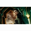 Evanora Oz The Great And Powerful 2013 Movie Wallpaper