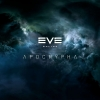Download eve online apocrypha wallpaper, eve online apocrypha wallpaper  Wallpaper download for Desktop, PC, Laptop. eve online apocrypha wallpaper HD Wallpapers, High Definition Quality Wallpapers of eve online apocrypha wallpaper.