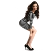 evelyn sharma 6, evelyn sharma 6  Wallpaper download for Desktop, PC, Laptop. evelyn sharma 6 HD Wallpapers, High Definition Quality Wallpapers of evelyn sharma 6.