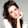 evelyn sharma 7, evelyn sharma 7  Wallpaper download for Desktop, PC, Laptop. evelyn sharma 7 HD Wallpapers, High Definition Quality Wallpapers of evelyn sharma 7.