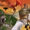 Download everquest ii, everquest ii  Wallpaper download for Desktop, PC, Laptop. everquest ii HD Wallpapers, High Definition Quality Wallpapers of everquest ii.