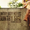 Download Every Country Boy Needs A Country Girl Facebook Cover HD & Widescreen Games Wallpaper from the above resolutions. Free High Resolution Desktop Wallpapers for Widescreen, Fullscreen, High Definition, Dual Monitors, Mobile
