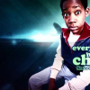 Download everybody hates chris cover, everybody hates chris cover  Wallpaper download for Desktop, PC, Laptop. everybody hates chris cover HD Wallpapers, High Definition Quality Wallpapers of everybody hates chris cover.
