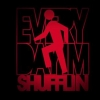 Download everyday im shuffling cover, everyday im shuffling cover  Wallpaper download for Desktop, PC, Laptop. everyday im shuffling cover HD Wallpapers, High Definition Quality Wallpapers of everyday im shuffling cover.