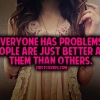 Download everyone has problems cover, everyone has problems cover  Wallpaper download for Desktop, PC, Laptop. everyone has problems cover HD Wallpapers, High Definition Quality Wallpapers of everyone has problems cover.