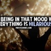 Download everything is hilarious cover, everything is hilarious cover  Wallpaper download for Desktop, PC, Laptop. everything is hilarious cover HD Wallpapers, High Definition Quality Wallpapers of everything is hilarious cover.