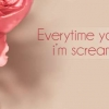 Download everytime you say hi cover, everytime you say hi cover  Wallpaper download for Desktop, PC, Laptop. everytime you say hi cover HD Wallpapers, High Definition Quality Wallpapers of everytime you say hi cover.