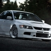 Download evo ix mitsubishi, evo ix mitsubishi  Wallpaper download for Desktop, PC, Laptop. evo ix mitsubishi HD Wallpapers, High Definition Quality Wallpapers of evo ix mitsubishi.