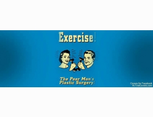 Exercise Cover