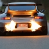 Download exhaust flames wallpaper, exhaust flames wallpaper  Wallpaper download for Desktop, PC, Laptop. exhaust flames wallpaper HD Wallpapers, High Definition Quality Wallpapers of exhaust flames wallpaper.