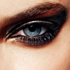 eyes makeup hd wallpaper 10, Wallpaper download for Desktop, PC, Laptop. eyes makeup hd wallpaper 10 HD Wallpapers, High Definition Quality Wallpapers of eyes makeup hd wallpaper 10.