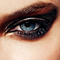 Eyes Makeup Hd Wallpaper 10